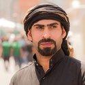 عباس موسى الحسيني