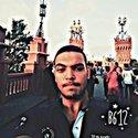 Youssef Alashmawy