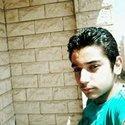 Fady Omar