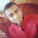 Ahmed Said