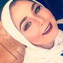 Nour Al-Tekreeti