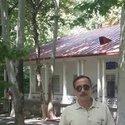 Basem Alshamary