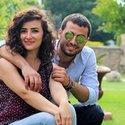 Sehnawy Hanin