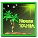 Noura Yahia