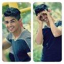 Hathofee Jassim