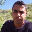 Fares Allaoua