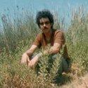 Ali Amar