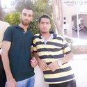 Ahmad ALsharif