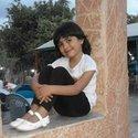 Reema Kittanih