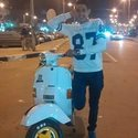 Amr Wael