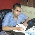 Amin Ashraf