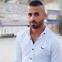 Bashar Jamal