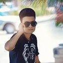 Yousef EL Sayd
