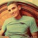 Mohamed AbdUl-Qader