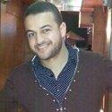 Mohammed Elrewedy