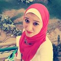 Soma Emad