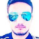 Moustafa Ashraf Moustafa