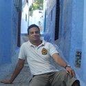Mounir Deham
