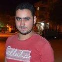 Ahmed Mokhles