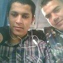 ياسين الرايس