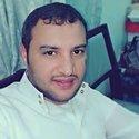 نشوان يوسف الريمي