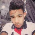 Ilyas Hadji