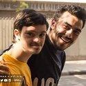 Akram El-Shazly