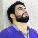 ياسر الحسيني