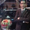 Abdallah Haridy
