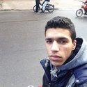Ismail Aidar