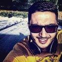 Mohamed Amine Zaghlami