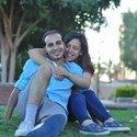 Mina Samer