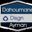 Dahoumane Ayman