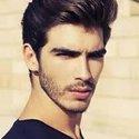 Youssef Rachid