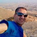 Bakr Shakrê