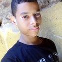 Hussain   Mohammed