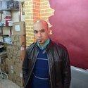 غزوان محمد