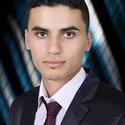 أحمد الزيان