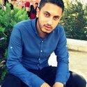 Khalid Arram