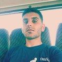 Abdulla Zaqout