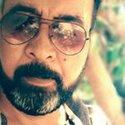 Nasser Besta