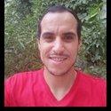 Mohamed Terfaia