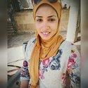 Salma Farag