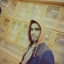Hassan Abdo