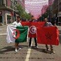 Abd El Hamid Ait-younes