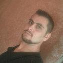 Ahmed Hamidi