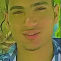 Mahmoud Karam