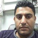 هشام عبدالله