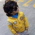 Ahmed Mesho