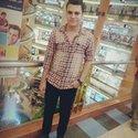 Mohamed Elwakeel